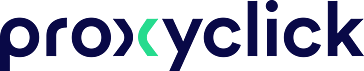 Proxyclick | Visitor Management System Reviews