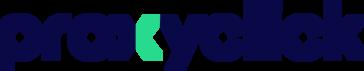 Proxyclick | Visitor Management System
