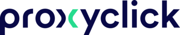 Proxyclick Reviews