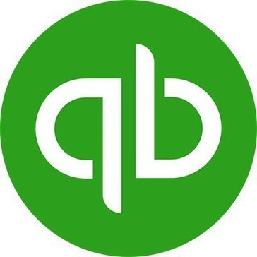 QuickBooks Desktop Enterprise Reviews 2019: Details, Pricing
