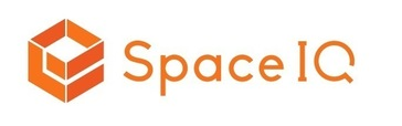 SpaceIQ Reviews