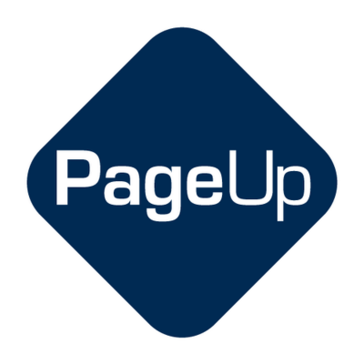 PageUp Reviews