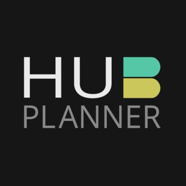 Hub Planner Show