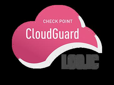 CloudGuard Log.ic