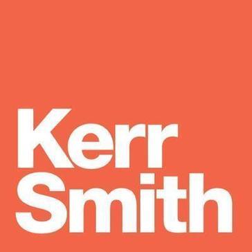 KerrSmith