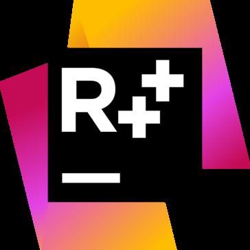 ReSharper C++ Reviews