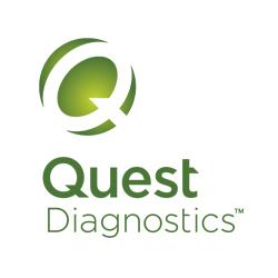 Quanum Practice Management Reviews
