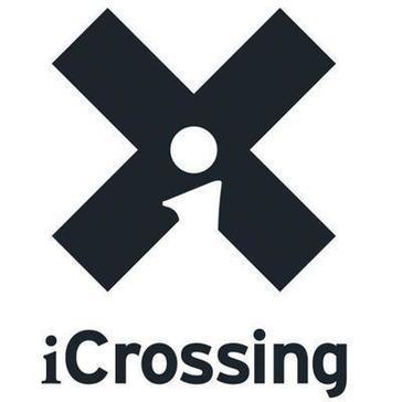 iCrossing