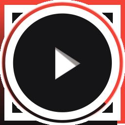 TrackingTime PRO Reviews