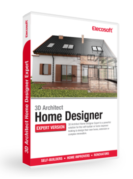 3d Architect Home Designer Expert Reviews 2021 Details Pricing Features G2