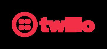 Twilio Reviews