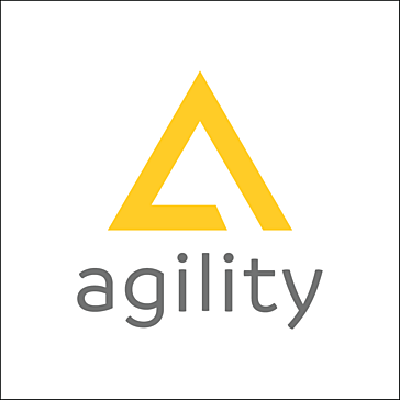 Agility CMS Reviews