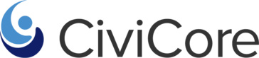 CiviCore Human Services Software