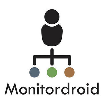Monitordroid Pricing