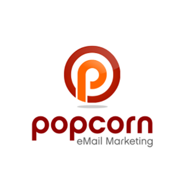 popcorn Email Marketing Show