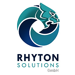 Rhyton Project ERP