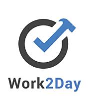 Work2Day