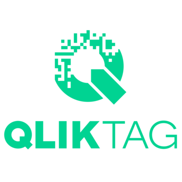 QLIKTAG IoT Connected Smart Products Platform