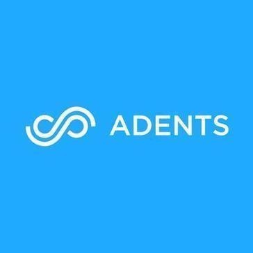 Adents DispaX
