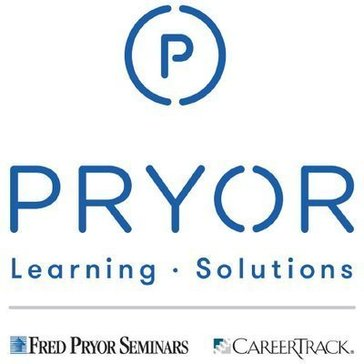Pryor Learning Solutions Reviews