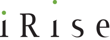 iRise Pricing