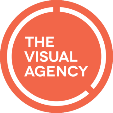 The Visual Agency Reviews