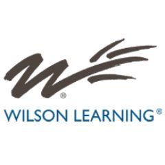 Wilson Learning Corporation
