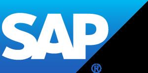 SAP Conversational AI Reviews