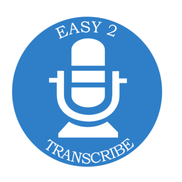 Easy2Transcribe Pricing