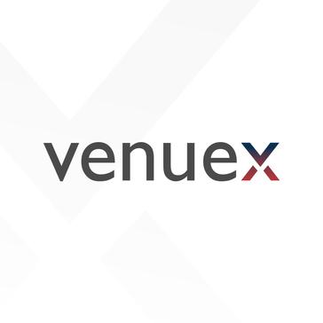 Venuex