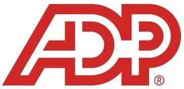 ADP Payroll Services