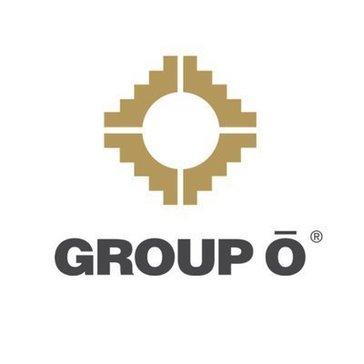 Group O Spend Analysis