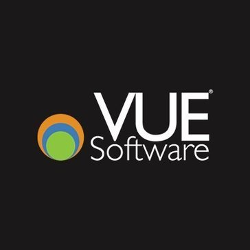 VUE Onboarding and Compliance