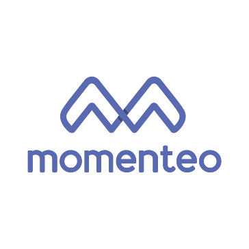 Momenteo Pricing