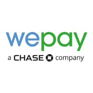 WePay Reviews