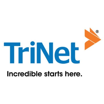 TriNet Reviews