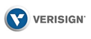 Verisign Reviews