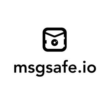 MsgSafe.io Reviews