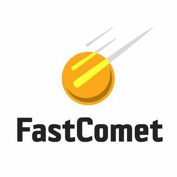 FastComet Reviews
