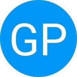 GetProspect Reviews