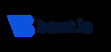 bant.io Reviews