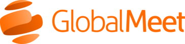 GlobalMeet Reviews
