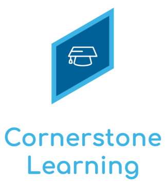 Cornerstone Learning Suite Reviews 2019   G2