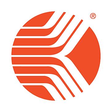 Kronos Workforce Ready Partner Network