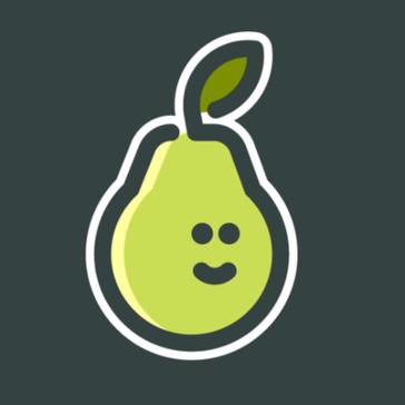 Pear Deck Reviews
