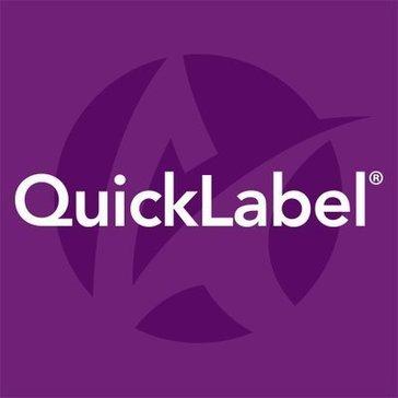 Papilio Label Helper Alternatives & Competitors | G2