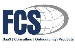 FCS Frontline Reviews