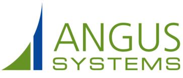 Angus AnyWhere Reviews