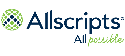 Allscripts CareDirector