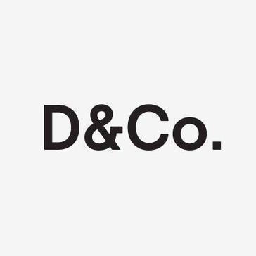 Dmowski & Co.